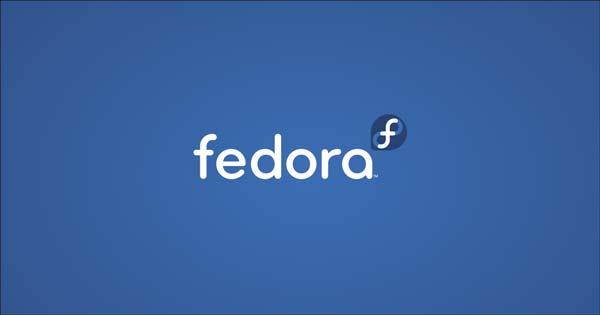 Fedora فدورا